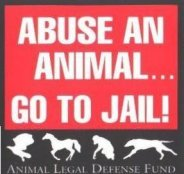 Animal legal defense