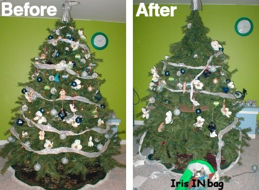 The eco cat lady speaks oh kitty tree oh kitty tree Christmas tree cat tower