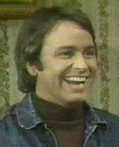 Three's Company's Jack Tripper